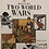 Thumbnail: Between the Two World Wars (Food & Feast) by Philip Steele