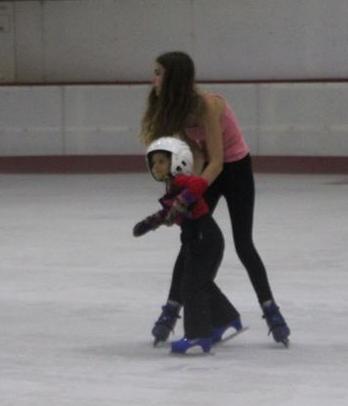 skate 14_edited