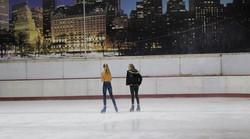 skate 12_edited