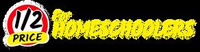 for_homeschoolers_yellow.png