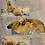 Thumbnail: Bears & Pandas by Michael Bright