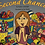 Thumbnail: A Second Chance (Thomson Nelson) Level 23/24/25