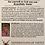 Thumbnail: Beautifully Made - Approaching Wommanhood Book 1 (Generations of Virtue) by Juli