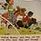 Thumbnail: Donkey Rides Level 17/18 (Red Rocket)