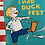 Thumbnail: Dr  Seuss I Wish That I Had Duck Feet (Green Just Beginning to Read)