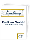 aar-prereading-readiness-150x200.png