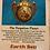 Thumbnail: Earth Two by Leo P Kelley