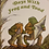 Thumbnail: Days with Frog and Toad by Arnold Lobel