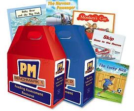 PM Readers.jpg