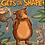 Thumbnail: Brown Bear Gets in Shape by Alan Durant (MacMillan)