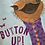 Thumbnail: Button Up! Level 25 (Springboard Connect) Larger Book