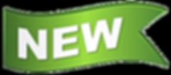 new_symbol.png