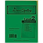 aas-l2-student-packet-150x150-compressed