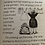 Thumbnail: Basic Skills Reading Appreciation & Comprehension Aesop's Fables Years 1-3