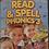 Thumbnail: Eureka Read & Spell Phonics Ages 5-8