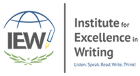 iew logo.png