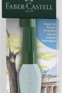 Faber-Castell Water Tank Brush 6ml