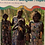 Thumbnail: Australia's Aboriginal People's Volume 1, 2, 3, 4, 6, 7 & 8 (missing vol 5)