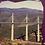 Thumbnail: Building Big Bridges Level 19/20 (Red Rocket)