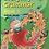 Thumbnail: Everyday Grammar Student Book 3 (Oxford)