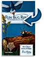 look-inside-aar-1-run-bug-run.png