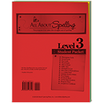 aas-l3-student-packet-150x150.png