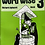 Thumbnail: CoWord Wise by Richard Aylward Student Book 3