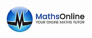 maths online.webp