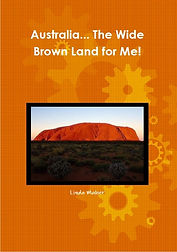 Australia The Wide Brown Land for me.jpg