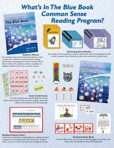 Word Mining Ebook