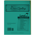 aas-l7-student-packet-150x150.png