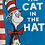 Thumbnail: Dr Seuss The Cat In The Hat (Green Just Beginning to Read)