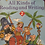 Thumbnail: All Kinds of Reading & Writing Book 2 Ages 7-8