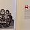 Thumbnail: Berry Woman's Children By Dale De Armond