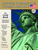 LLATL GOLD AMERICAN