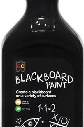 Blackboard Paint 2L