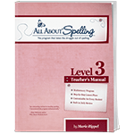 aas-l3-teachers-manual-150x150.png
