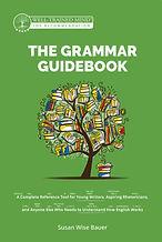 grammar-guidebook-store-cover-260x388 (1