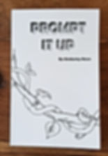 thumbnail_Prompt It Up - front cover.jpg