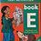 Thumbnail: Developing Literacy Text Activities Book E Grade 4-5 BLM's