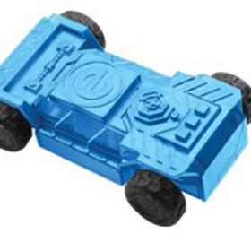 Ein-O Mighty Motors Sky Rover Kit $18.95