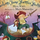 Thumbnail: Charlotte Jane Battles Bedtimes Level 17 (Springboard Connect) Larger Book