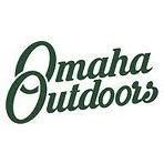 OmahaOutdoors.jpeg