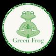 greeg frog.png