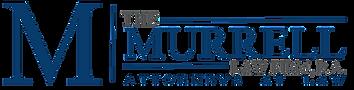 logofinal2016_edited.png