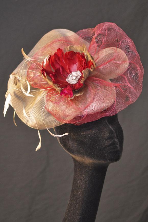 Crimson-lily.jpg