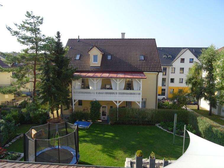 Haus&Raum_OJ (14).jpg