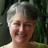 Renata Hanscamp.png