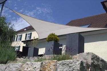 Haus&Raum_OJ (2).jpg
