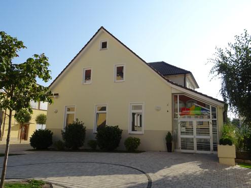 Haus&Raum_OJ (15).jpg